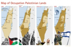 map_of_occupation_palestinian_